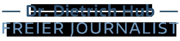 Dietrich Hub